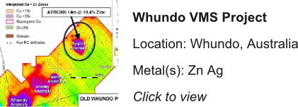 whundo