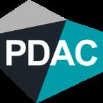 pdac 2015 logo