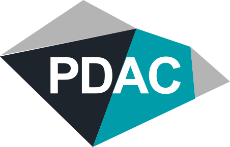 Image result for pdac logo